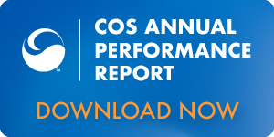 Download COS Annual Performance Report